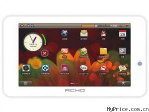 爱可 C901(4G)