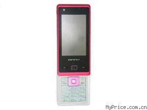 朵唯 S930