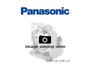 松下PANASONIC PT-LB20SU 投影机灯泡
