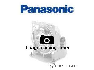 松下PANASONIC PT-D5700 投影机灯泡