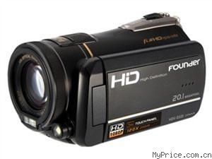 方正 HDV-H806