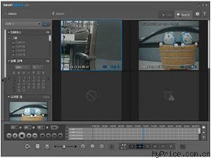 三星 Smart Viewer V3.04