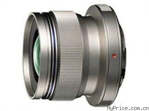 奥林巴斯 12mm F2.0