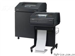 IBM 6500D3P