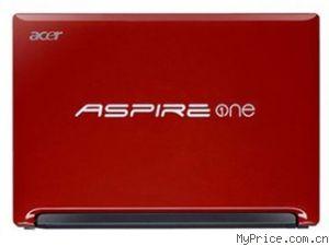 宏碁 Aspire One D255E-13Crr
