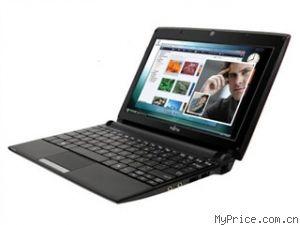 富士通 LifeBook MH330-ACE0200115