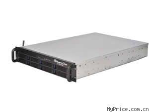 中科同向 HO-HS1200 云备份数据柜