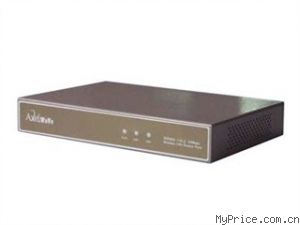 艾克赛尔AX9800(ANA120)