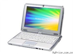 KOHJINSHA SX3WX06GMC(S47)