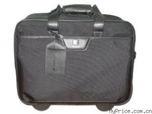 惠普 小型商务旅行拉杆箱 NE452PA