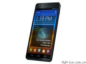 Samsung i9500 Galaxy SIII手机产品总览