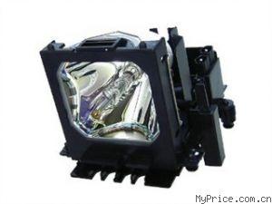 富可视 SP-LAMP-016