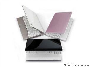 LG X110-LA7P8C