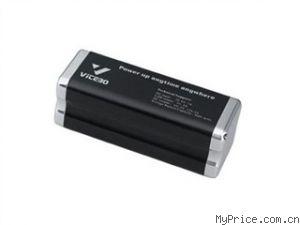 威特宝VTB-09(9000mAh)