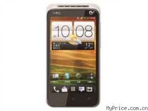 HTC T528t