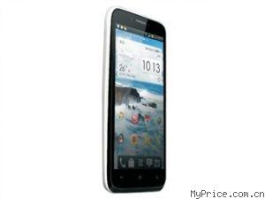 KISSU Smart Phone