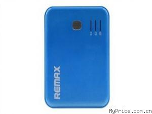REMAX POWER BOX移动电源(5000mAh)
