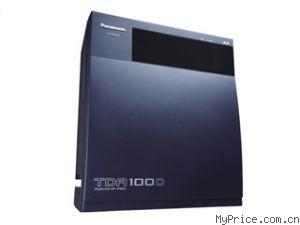 松下 KX-TDA100D(主机)