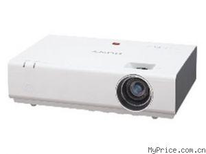 索尼 VPL-EX221