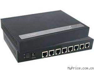 TOTOLINK IP-SG1008