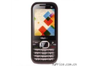 海尔 D520 电信版