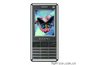 阿尔卡特 OT S659 电信版