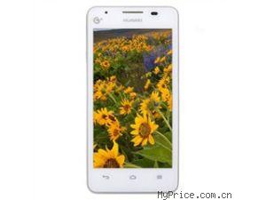 报价 参数 技术支持 图片 评论 厂家 华为 Huawei G510 T8951 3G手机