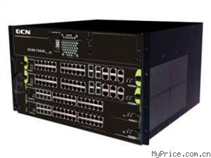 DCN DCRS-7604E