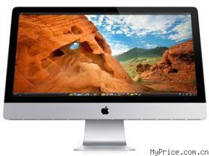 苹果 iMac(ME087CH/A)