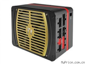 Thermaltake Toughpower DPS 750W