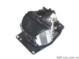 ASK SP-LAMP-003