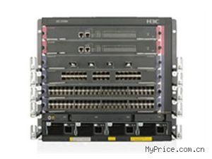 H3C LS-10504