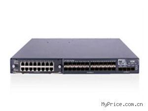 H3C LS-5800-32F-H3