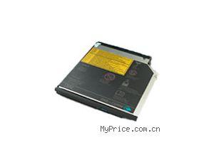 IBM CRX810E