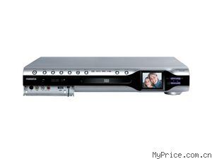 万利达 DVR-R25